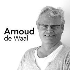 Arnoud de Waal: creatief, vrolijk, enthousiast zomaar een paar typeringen. Hij praat graag over de tijd dat alles niet via social media, e-mails en webshops ging. Daarentegen kan Arnoud heel goed met computers overweg. Hij heeft zichzelf programmeren aangeleerd en het is zijn grote hobby. Arnoud is een echt gevoelsmens. Zowel in zijn werk als in privé. Al 30 jaar ondernemer in hart en nieren. #programmeren #creatief #vrolijk #enthousiast #stunnenberg