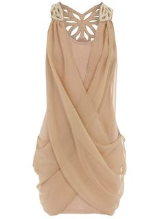 Sukienki na wesele, Dorothy Perkins, ok. 270zł - zdjęcie....hmmmm?