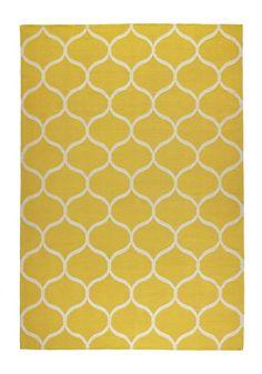 Alfombras vinilicas home textiles pinterest for Alfombras vinilicas ikea