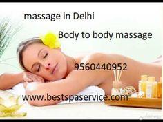 Nuru Massage Meaning