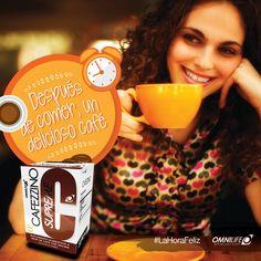Cafezzino Supreme - http://www.redgrupoangeles.com/portfolio/cafezzino-supreme/