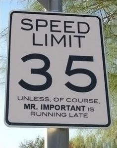 funny-Speed-Limit-sign-important