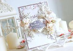 Stamping Up, Wedding Cards, Diy And Crafts, Decorative Boxes, Flowers, Blog, Scrap, Album, Wedding Ecards