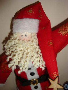 Elf On The Shelf, Christmas Stockings, Holiday Decor, Home Decor, Faces, Needlepoint Christmas Stockings, Decoration Home, Room Decor, Christmas Leggings