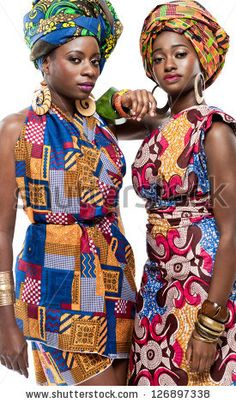 Image from http://www.ehuub.com/ckfinder/userfiles/images/stock-photo-two-young-beautiful-african-fashion-models-126897338.jpg.