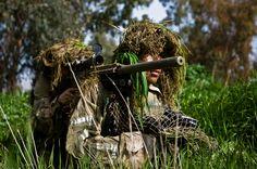 Sniper owns!!