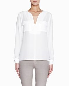 The Moffat Shirt Love Fashion, Womens Fashion, Mommy Fashion, Mom Dress, Classic Outfits, Personal Style, Style Inspiration, Clothes For Women, My Style