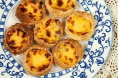 -Comida típica de Lisboa Portuguese gastronomy