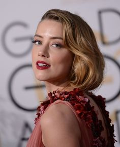 Amber Heard's Next Boyfriend Elon Musk: Moves On From Johnny Depp and Ugly Divorce?