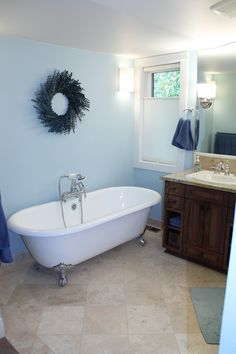 Best Bathroom Designs By American Home And Stone Images On - Bathroom remodeling glen burnie