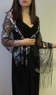 evening shawls on pinterest prod 6320 - that are amazing and affordable on sale. The evening shawls and wraps at Yours Elegantly are affordable elegance - beautiful products and great service from this shawls online site.