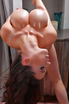 Lana kendrick