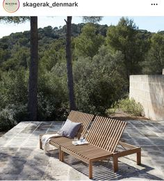 Outdoor Loungers, Outdoor Sofa, Outdoor Living, Outdoor Furniture, Outdoor Decor, Outdoor Rooms, Outdoor Fun, Coffee Table Dimensions, Multifunctional Furniture