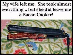 Redneck Humor