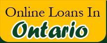 mortgage rates ontario lowest