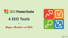Seo Tools, Marketing, Author, First Aid