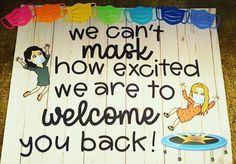 Counselor Bulletin Boards, Hallway Bulletin Boards, Elementary Bulletin Boards, Kindergarten Bulletin Boards, Summer Bulletin Boards, Teacher Bulletin Boards, Back To School Bulletin Boards, Preschool Bulletin, Elementary Schools