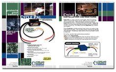 flyercyclepal.jpg (576×360)