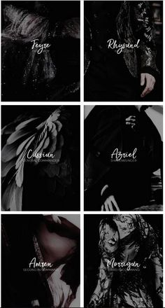 Unisex Baby Names, Cute Baby Names, Baby Girl Names, A Court Of Wings And Ruin, A Court Of Mist And Fury, Unusual Words, Rare Words, Aesthetic Names, Goddess Names