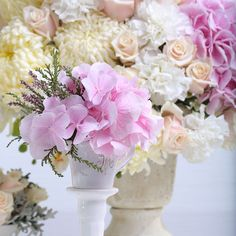 flowers-banquet-table-pink-wedding-magazine-photo (122)