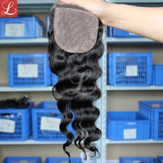 Silk Based Closure Wholesale Virgin Remy Hair, Remy Human Hair, Latest Hairstyles, Weave Hairstyles, Hair Extensions Prices, Malaysian Hair, Peruvian Hair, Hair Weft, Ombre Hair