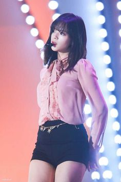 Find images and videos about kpop, korean and twice on We Heart It - the app to get lost in what you love. Korean Women, South Korean Girls, Korean Girl Groups, Twice Jyp, Twice Jungyeon, Nayeon, Love Of My Live, Pre Debut, Jihyo Twice