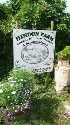 Hindon Organic Farm, Somerset. Award winning organic meat produce by mail order http://www.organicholidays.co.uk/at/545.htm
