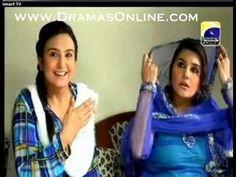 Mehndi Laga Ke Rakhna by Geo Entertainment 1st June 2014 pt5