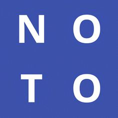 Project Noto, one of Google's most ambitious undertakings ever, has reached a milestone: Noto now supports 800 languages and 100 writing scripts. Google and Monotype launched the open source initiative to create a typeface family that supports all the languages in the world, even rarely used languages. Both serif and sans serif letters with up to eight weights are supported.