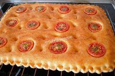 Dulce y Salado-Menorca: Cocina menorquina