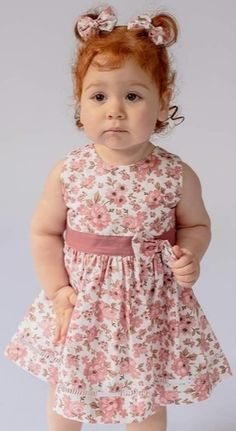 Girls Dresses, Flower Girl Dresses, Baby Dress, Baby Kids, Alice, Wedding Dresses, Photos, Fashion, Toddler Dress