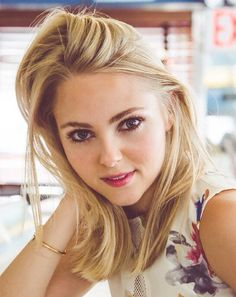 127 best chanda hahn books images on pinterest divergent book annasophia robb for nkd magazine october find this pin and more on chanda hahn books fandeluxe Image collections
