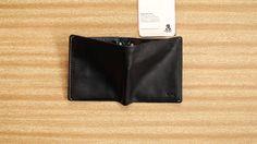 Bellroy Note Sleeve Wallet http://bellroy.com/wallets/note-sleeve-wallet