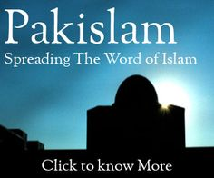 Islam Islam, Wallpaper, Words, Movies, Movie Posters, Films, Wallpapers, Film Poster, Cinema