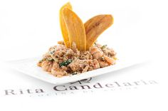 Rita Candelaria - Gourmet Dishes  sc 1 st  Pinterest & Rita Candelaria - Gourmet Dishes   Rita Candelaria - Fotografía ...