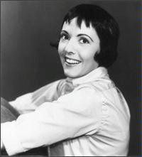 Image of Keely Smith