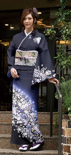 tsuji01.jpg (414×900)