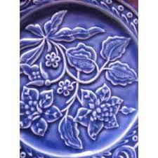Bordallo Pinheiro ceramicas-Portugal