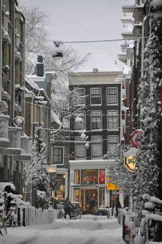 EJN | Go Explore | Snowy Amsterdam_0003