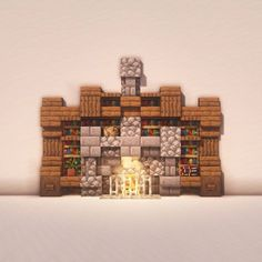 Goldrobin – Minecraft Builder on In Easy Minecraft Houses, Minecraft Medieval, Minecraft Plans, Minecraft Tutorial, Minecraft Blueprints, Minecraft Creations, Minecraft Designs, Minecraft Crafts, Minecraft Buildings
