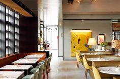 bills-ginza-meltingbutter-com-restaurant-hotspot