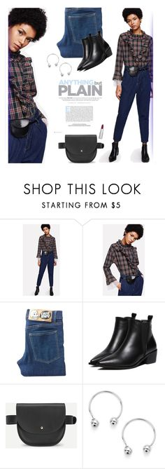 """""""anything but plain"""" by meyli-meyli ❤ liked on Polyvore featuring Cheap Monday, Givenchy and shein"""