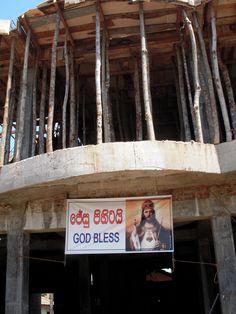 Negombo 2011