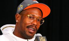 Broncos not planning to trade Von Miller = Linebacker Von Miller still does not have a long-term deal in place with the Denver Broncos, and the deadline is this Friday. Without one, he'd have to play on the franchise tag – which he has said.....