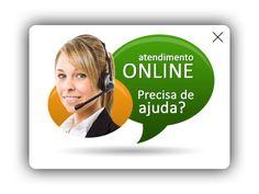 Cotações - Planos de Saúde 71-99100-9208 - Planos de Saúde Odontológico e Seguros Empresariais
