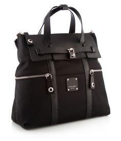 Jetsetter Convertible Backpack - Henri Bendel