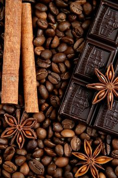 Foto I Love Coffee, Chocolate, My Love, Places, Pictures, Chocolates, Brown, Lugares