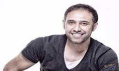 عمرو مصطفى يقرر التفرغ للغناء والابتعاد عن…: عمرو مصطفى يقرر التفرغ للغناء والابتعاد عن التلحين لمدة 10 سنوات