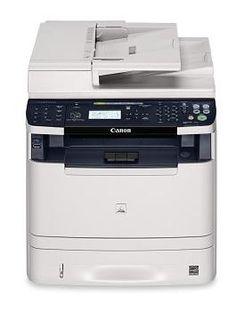 Canon Lasers imageCLASS MF6160dw Wireless Monochrome Printer with Scanner, Copier & Fax | Best Office Supplies Deals