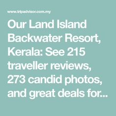 resorts in kerala . best resorts in kerala . Best Resorts, Hotels And Resorts, Resort Interior, Krishna Temple, All Flights, Airport Transportation, Munnar, Canoe Trip, Taxi Driver